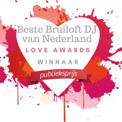 Landelijke-winnaarBeste-bruiloft-DJ-Donkergrijs-e-mailhandtekening-250x250