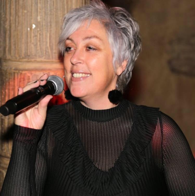 Sharon Heer