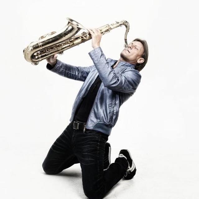 saxofonist_dj