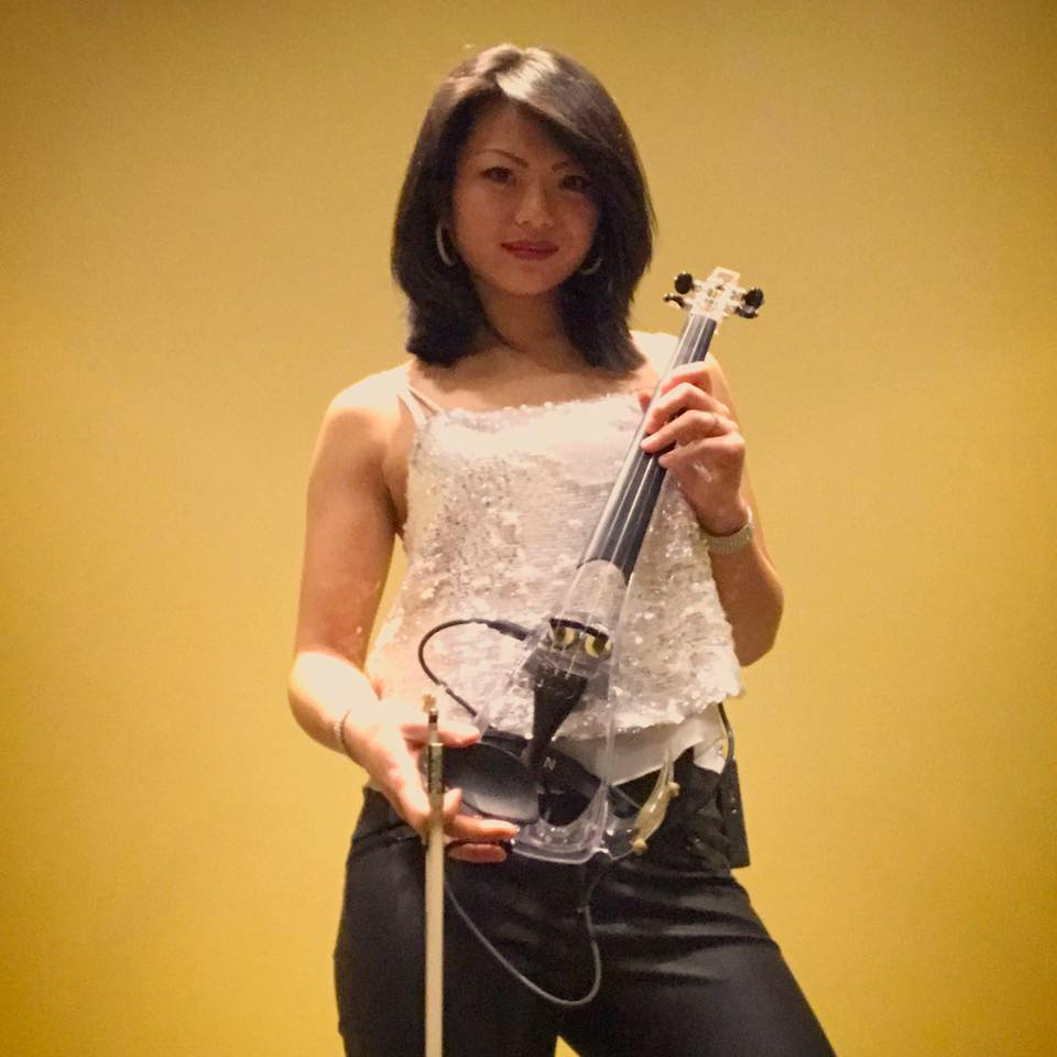 mi-sun-violist