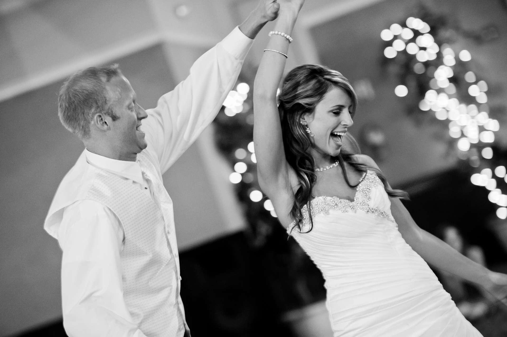 wedding-1605322