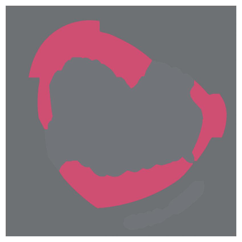 2014-2019_Keurmerk-Trouwen_roze