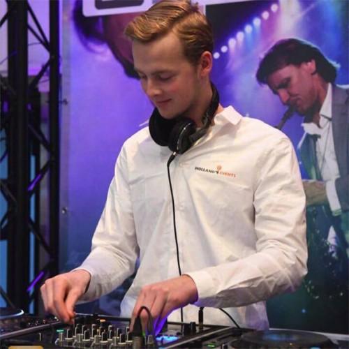 DJ Christian ID-DJ
