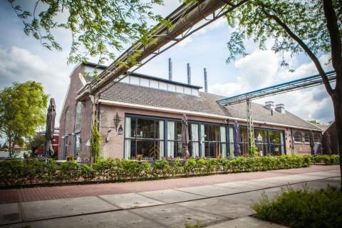 Bruiloft-DJ-bij-Centraal-Ketelhuis-Amersfoort