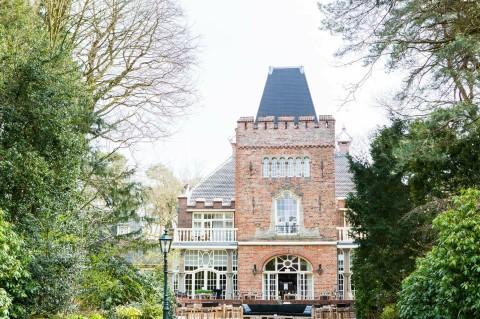 Bruiloft-DJ-bij-Kasteel-Kerckebosch-Zeist