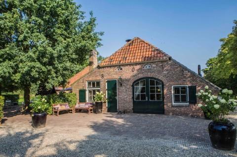 Bruiloft-DJ-bij-Hoeve-Sparrendam-Hoevelaken