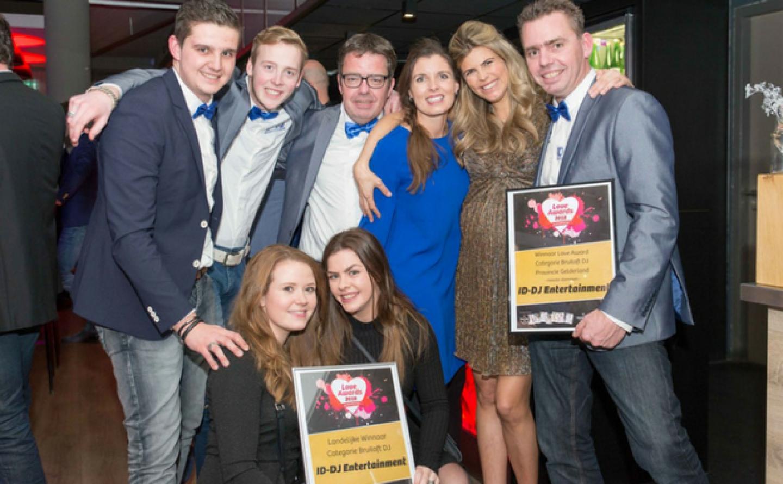 Beste-bruiloft-dj-van-nederland-love-awards-publieksprijs