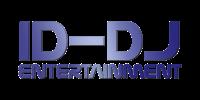 IDDJ-LOGO-TRANSPERANT