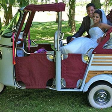 huur-tuktuk-bruiloft-vervoer